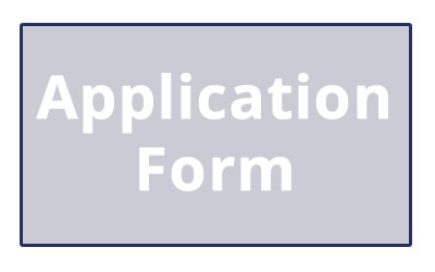 application-form.jpg