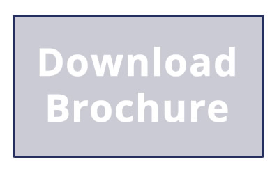 download-brochure.jpg