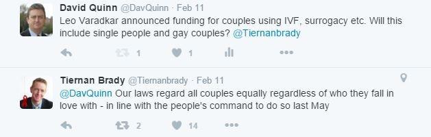 DavidQuinn-TiernanBrady_TwitterExchange.jpg
