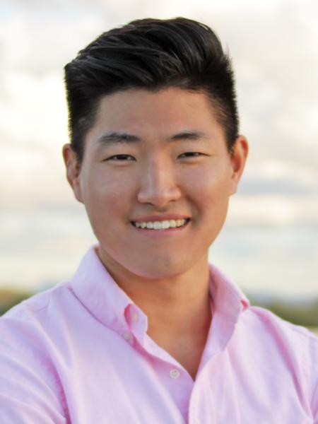 Daniel_Kwon_profile_WEB.jpg