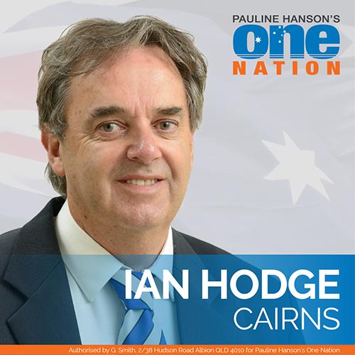 Ian_Hodge.png
