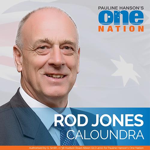 Rod_Jones.png