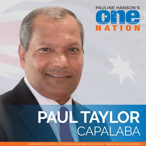Paul_Taylor.png