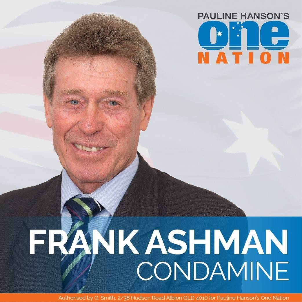 Frank_Ashman.jpg