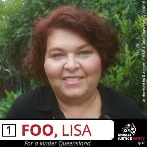 Lisa_Foo.jpg