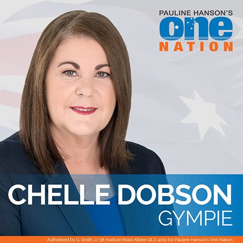 Chelle_Dobson.png
