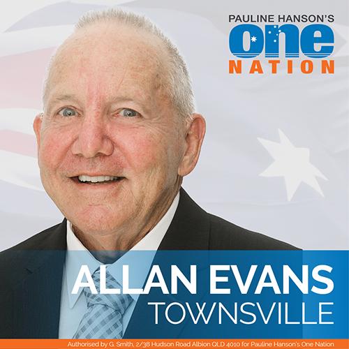 Allan_Evans.png