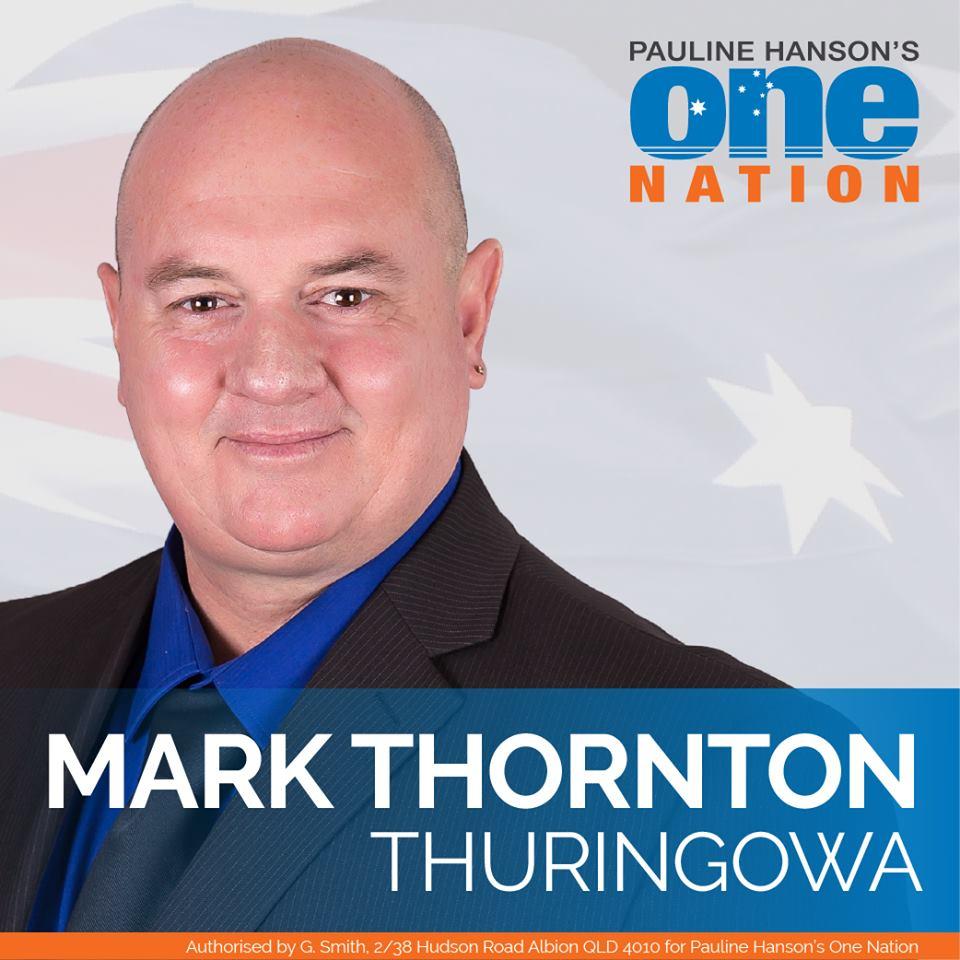 Mark_Thornton.jpg