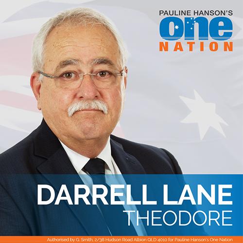 Darrell_Lane.png