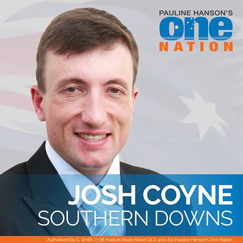 Josh_Coyne.png