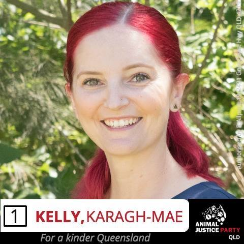 Karagh-Mae.jpg
