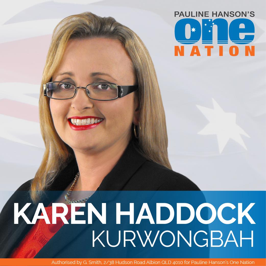 Karen_Haddock.png