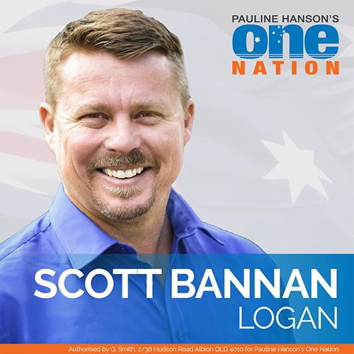 Scott_Bannan.png
