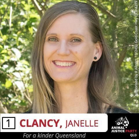Janelle.jpg