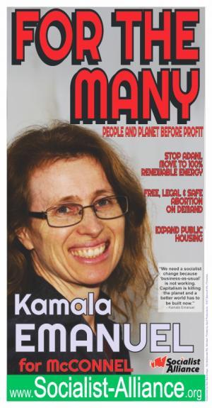 sa-electionposter25-Kamala-17-med.jpg