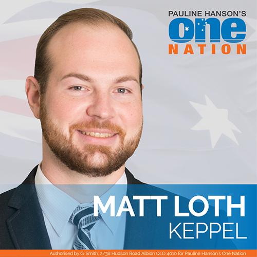 Matt_Loth.png
