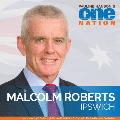 Malcolm_Roberts.png