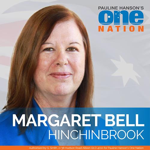 Margaret_Bell.png