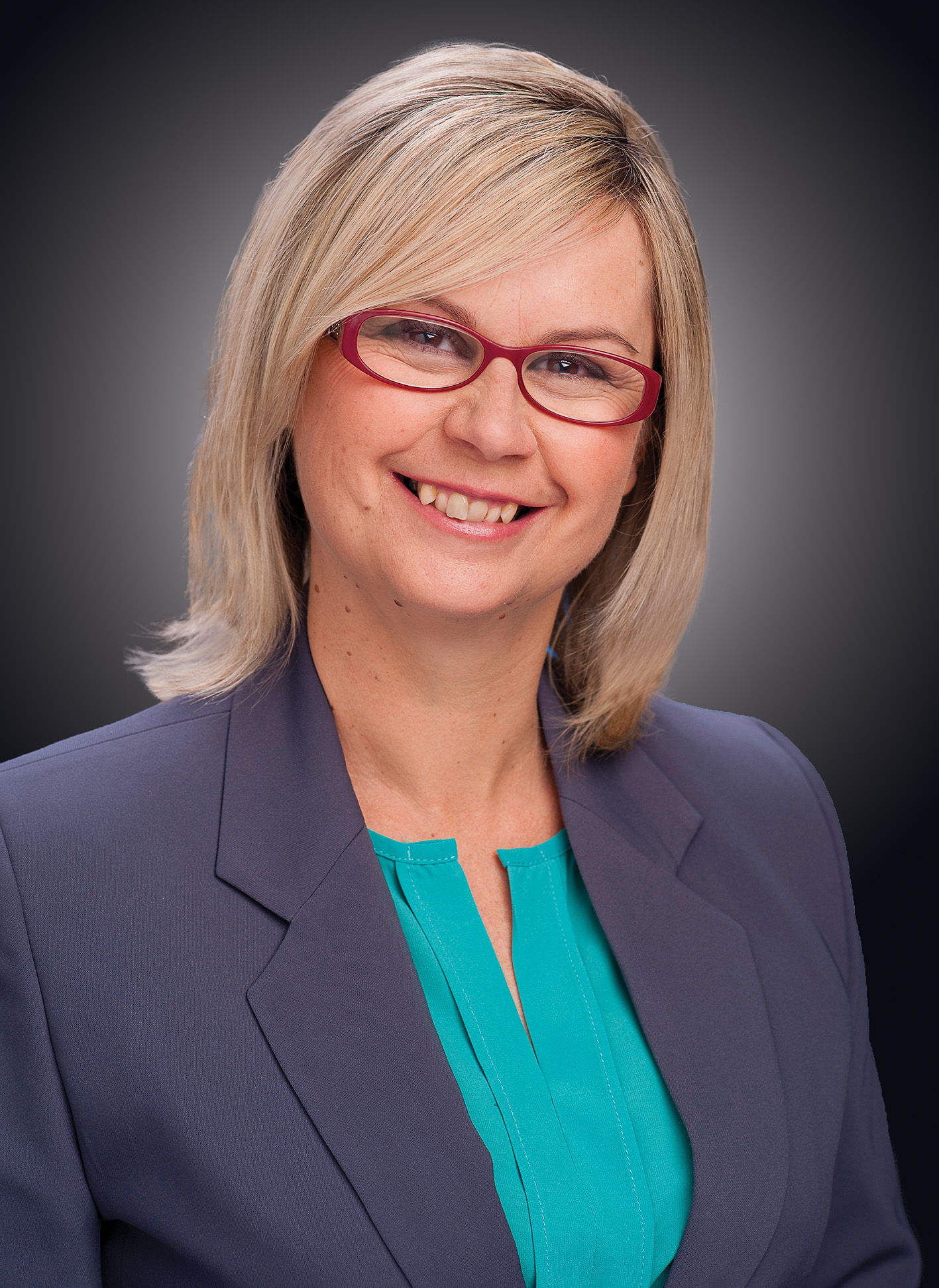 Clare_Scriven_ALP_Candidate_for_LegCo.jpg