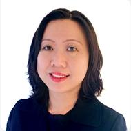 Jasmine Yuen