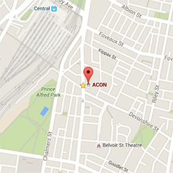 map-ACON.jpg