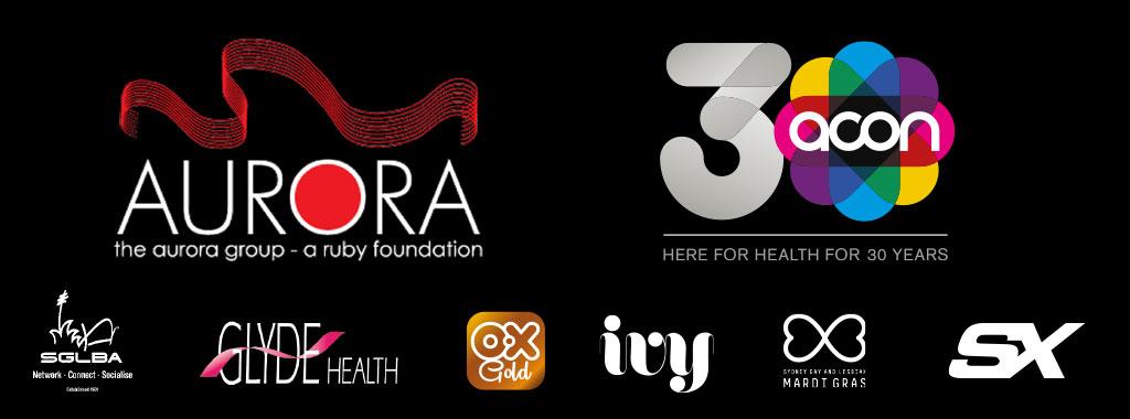 honour-logos.jpg