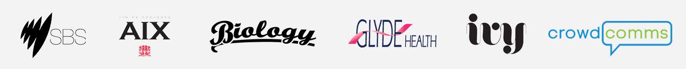 sponsors-event-partners-NEW-AIX2.jpg
