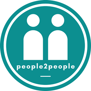 AussieBum_logo-F.jpg