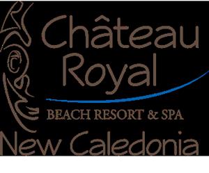 Christian-Scott-logo