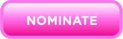 logo-nominate-v2.png