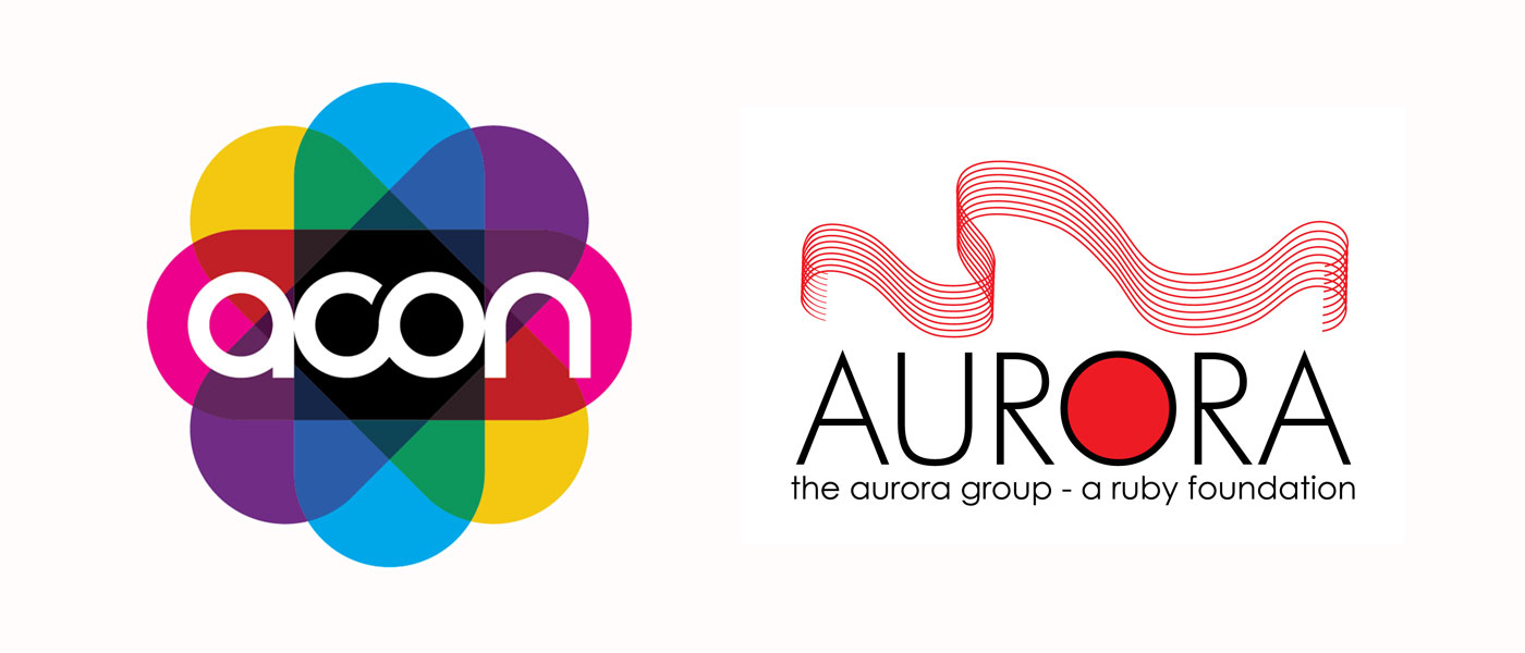 Sponsors-ACON-and-Aurora.jpg