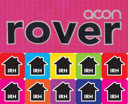 Rovers_X_IRH.jpg