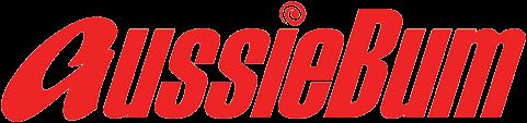 AussieBum_logo.png