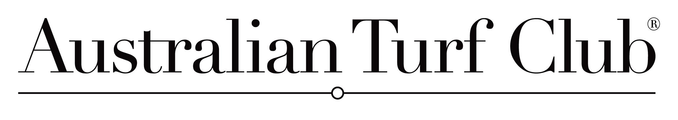 Australian_Turf_Club.jpg
