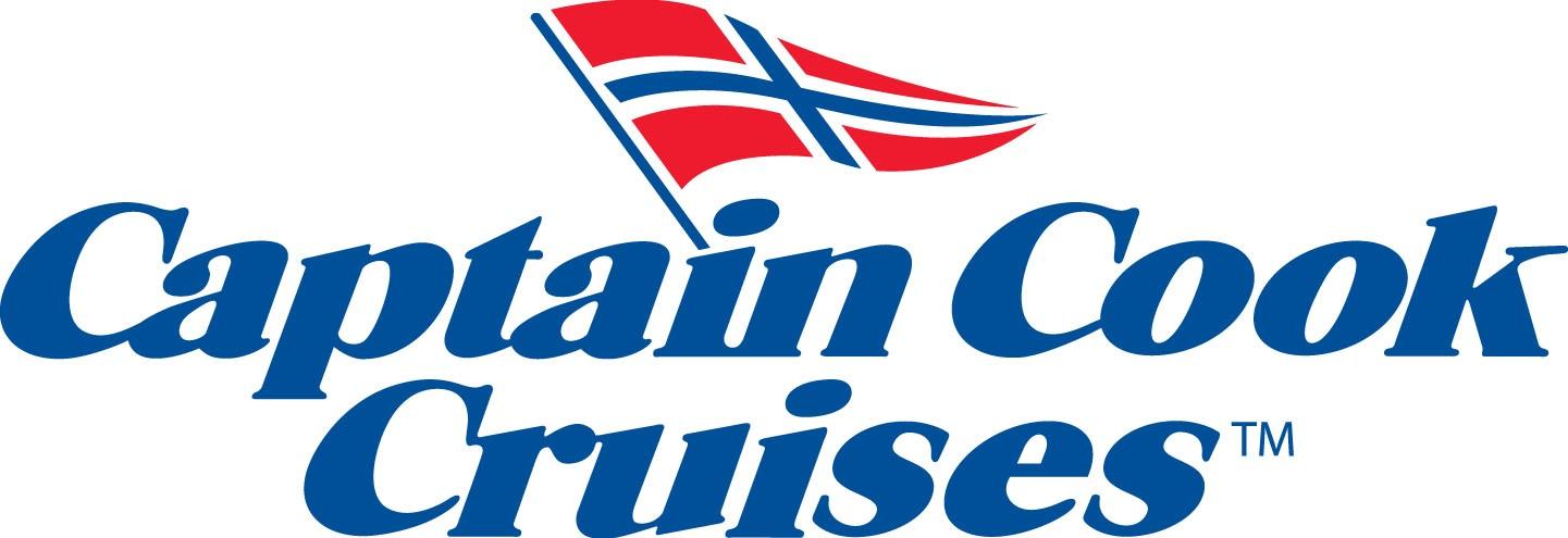 Captain-Cook-Cruises.jpg