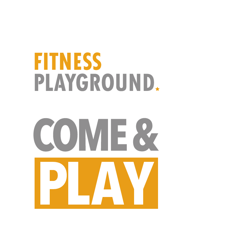 fitness_playground.png