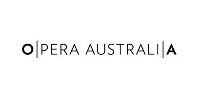 opera-australia-logo-408x204.jpg