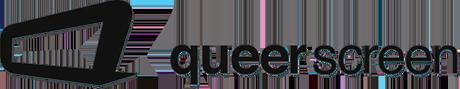 queer-screen-logo3.png