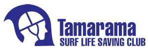 Tamarama-logo.jpg