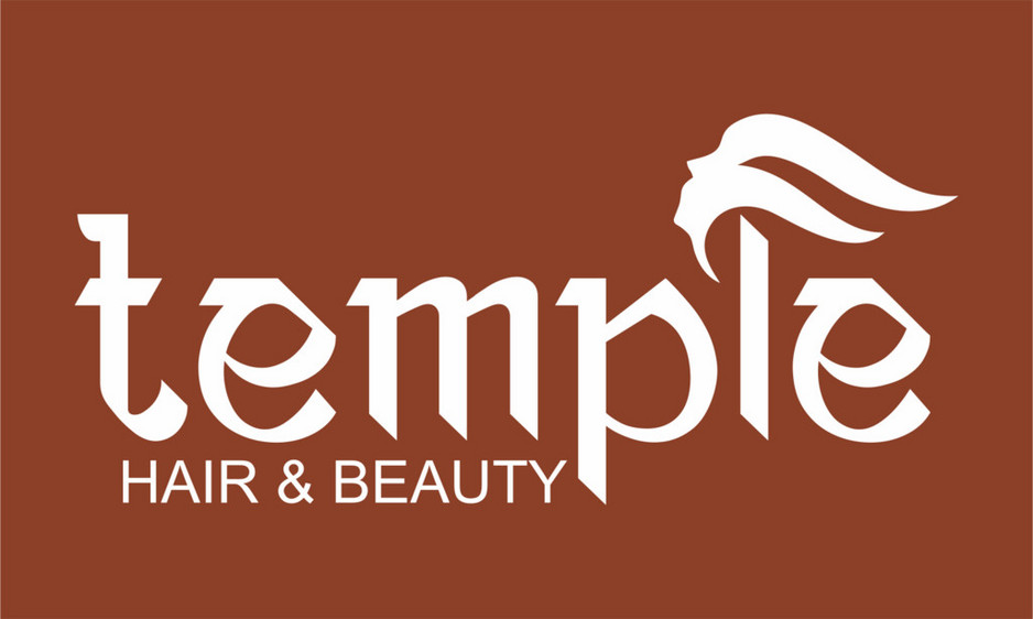 temple-hair-and-beauty-neutral-bay-hairdressers-4473-938x704.jpg