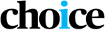 Choice-Magazine-Logo.png