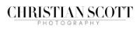 Christian-Scott-logo-200x58.jpg