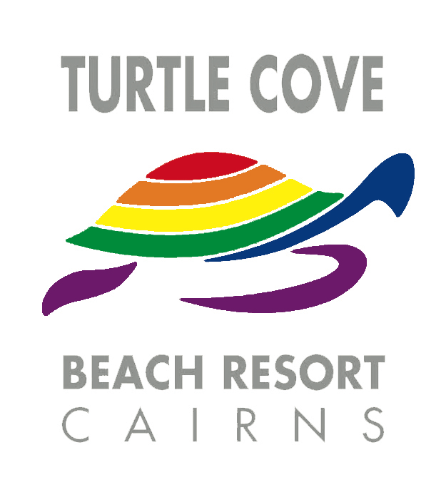 TURTLE_COVE.png