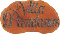 villa-pandanus-200x114.jpg