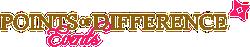 POD_logo_250px.png