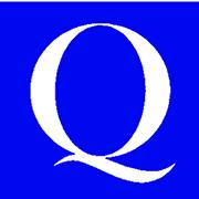 quad_services.png