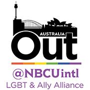 out-aus-logo.jpg