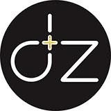 new-dr-zac-.jpg