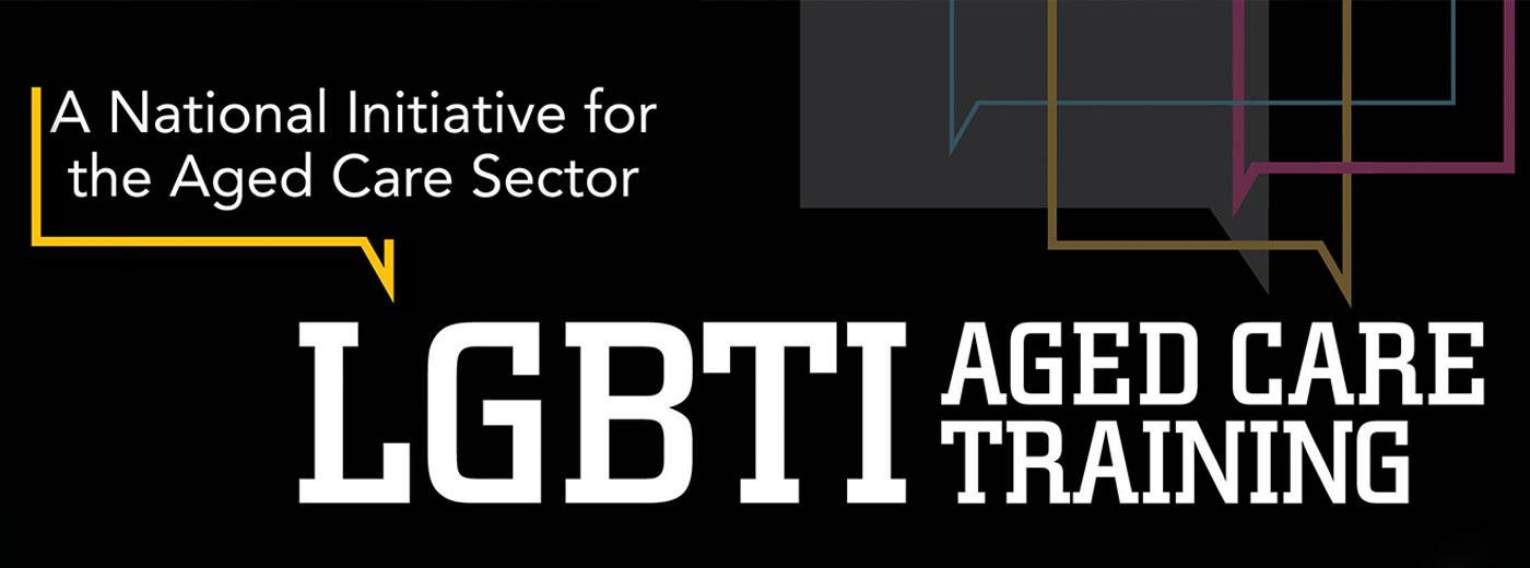 LGBTI-agedcare-slider.jpg