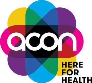ACON-logo-2015--300x272.jpg